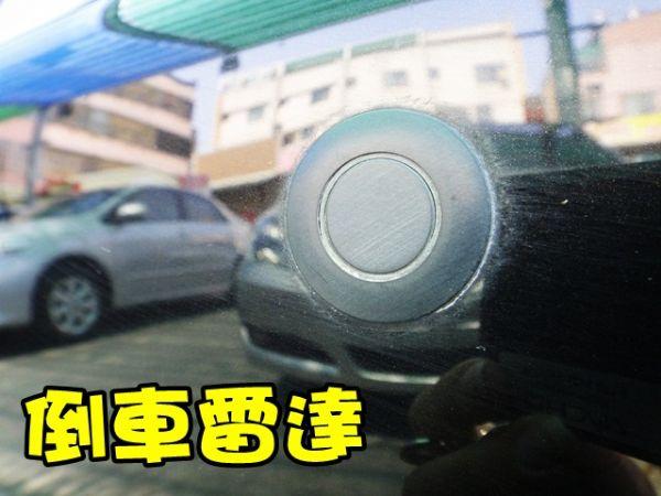 SUM聯泰汽車2009VIOS 照片2