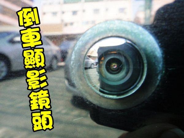 SUM聯泰汽車2009VIOS 照片3