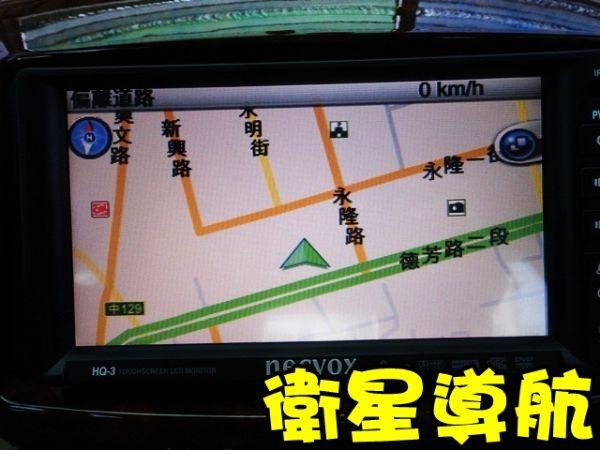 SUM聯泰汽車2009VIOS 照片6
