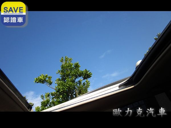 IXION MAV 2.0 頂級版 照片10