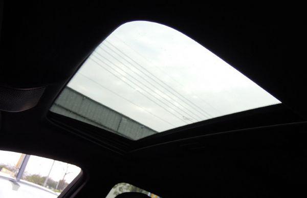 2008 BMW X6 高鐵汽車 照片6