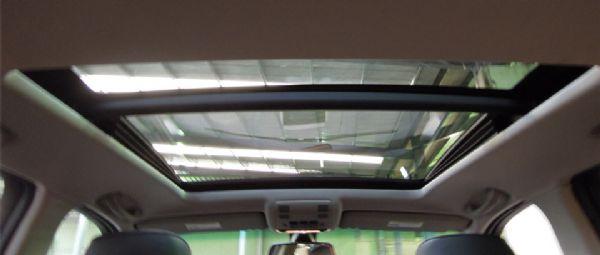 2007 BMW X3 僑將汽車 照片6