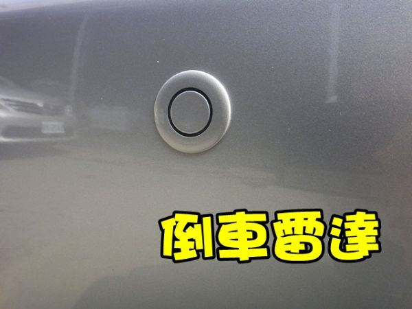 SUM 聯泰汽車 2011 ALTIS 照片7