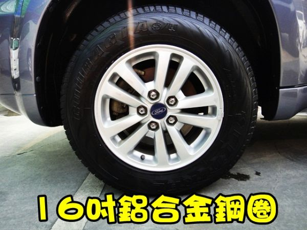 SUM 聯泰汽車 2011 ALTIS 照片9