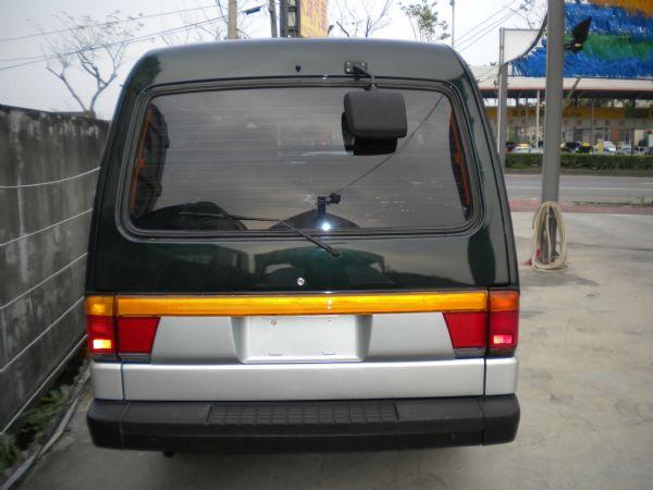 MAZDA風尚車 照片2