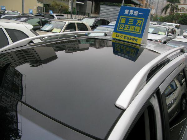 運通汽車-2005年-寶獅-307sw 照片6