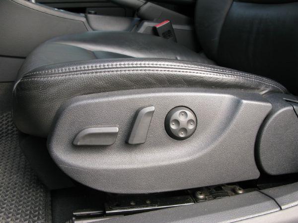 運通汽車-2006年-AUDI-A4 照片6