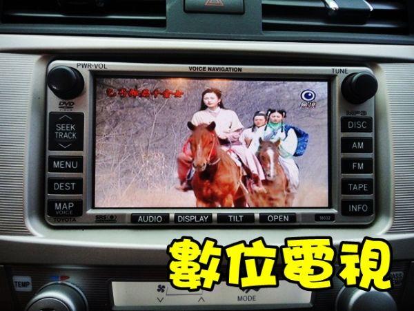 SUM 聯泰汽車 2010 CAMRY 照片3