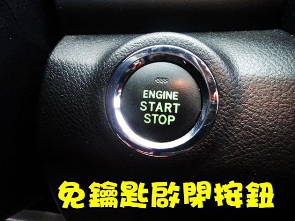 SUM 聯泰汽車 2010 CAMRY 照片4