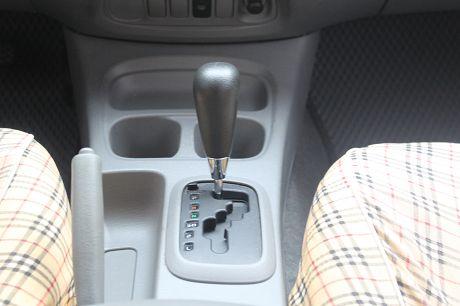 2009年Toyota豐田 Innova 照片7