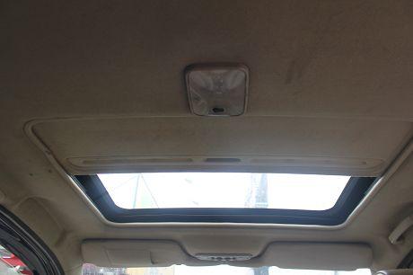 2002年Ford 福特 MAV  照片9