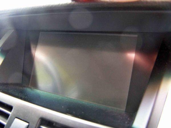 日產 TEANA 06年 2.3銀 照片10