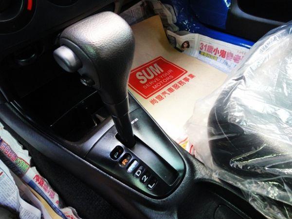 SUM 聯泰汽車 2009 VIOS 照片4