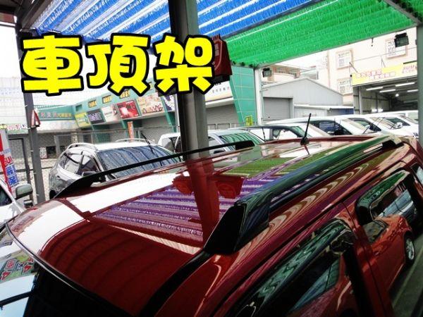 SUM 聯泰汽車 2008 SOLIO 照片3