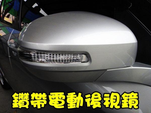 SUM 聯泰汽車 2011 SWIFT 照片7