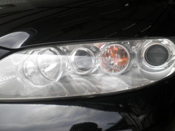馬自達6 / Mazda6 照片4