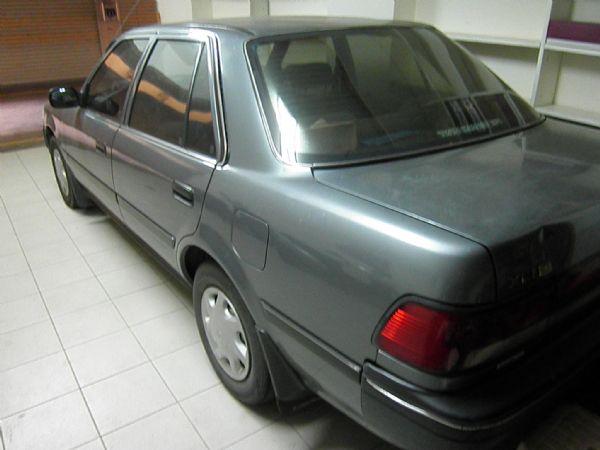 92年可折價修理費或修好交車 照片2