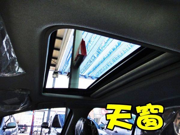 SUM 聯泰汽車 2011 FORTIS 照片6