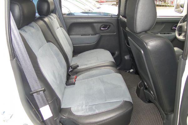 07年新款SOLIO~雙安轎車版~ 照片4