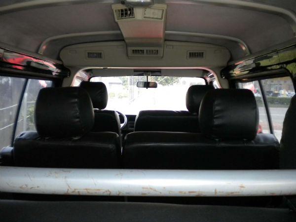 風尚車 照片3