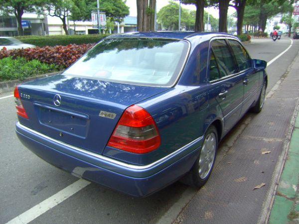 1994年 在地ㄧ手車 底盤不低油 照片4