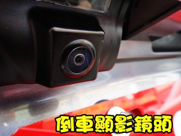 SUM 聯泰汽車2010 COLT 照片2
