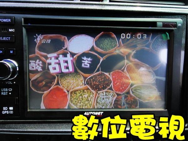 SUM 聯泰汽車2010 COLT 照片3
