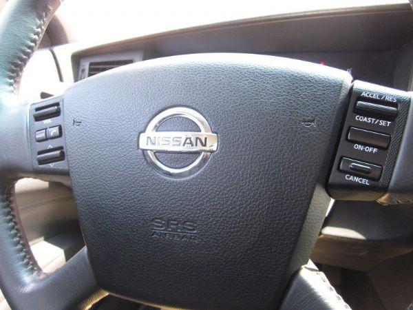 2008年Nissan 日產   照片5