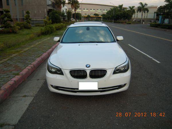 BMW 525I E60 寶馬 照片1