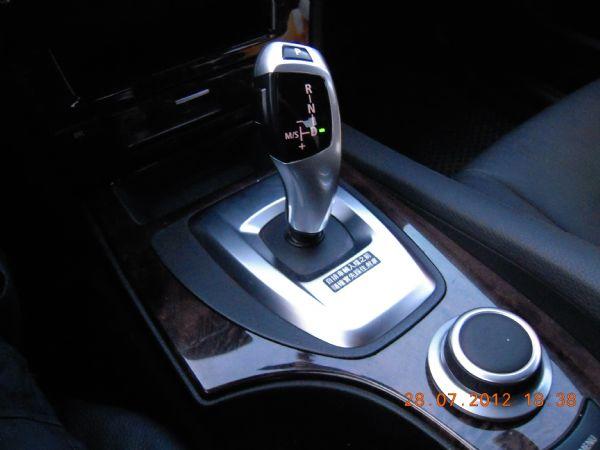 BMW 525I E60 寶馬 照片4