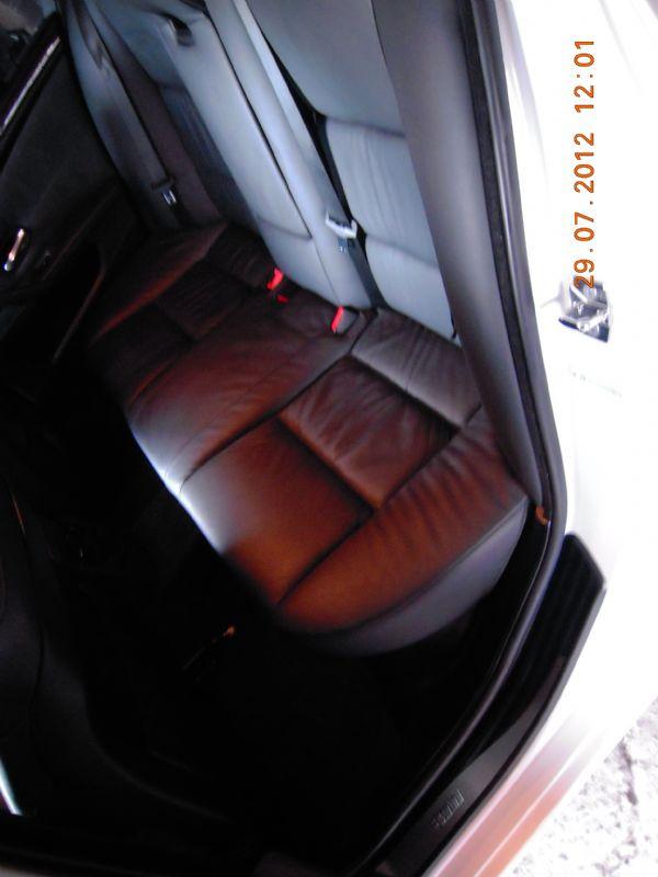 BMW 525I E60 寶馬 照片7