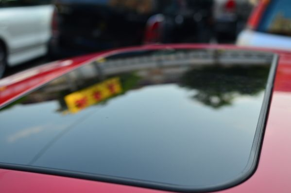 福斯 GOLF PLUS 2.0 柴油  照片5