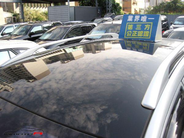 ★運通汽車-2005年-307sw★ 照片6