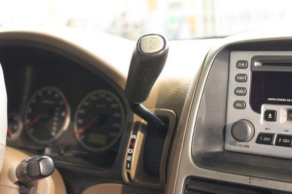 Honda本田 CR-V 照片6