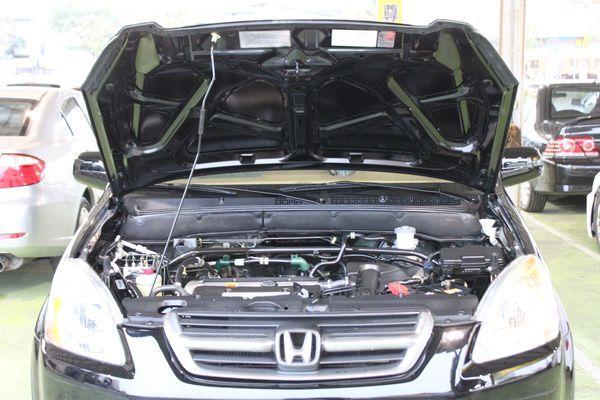 Honda本田 CR-V 照片7