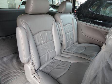 Mazda 馬自達 MPV 照片7