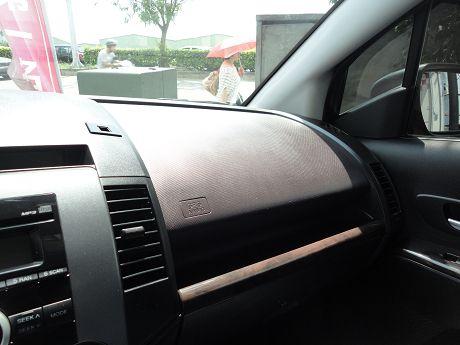 Ford 福特 i-Max 照片4