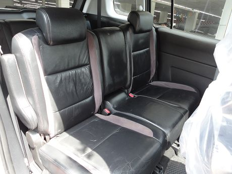 Ford 福特 i-Max 照片6