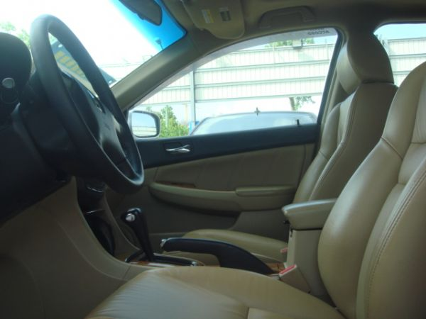 巨大汽車save認證車 K11 照片2