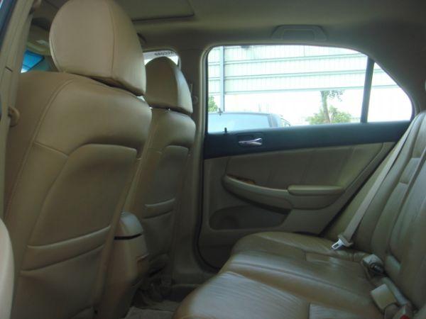 巨大汽車save認證車 K11 照片3