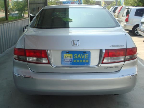 巨大汽車save認證車 K11 照片9