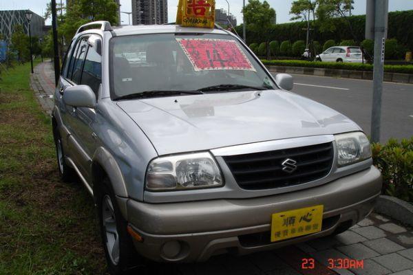 原漆車 售價及總價 保證實車實價 照片2
