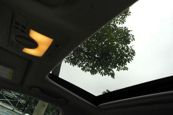 2007年Lexus Is250 2.5 照片5
