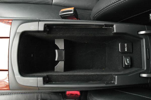 2007年Lexus Is250 2.5 照片6