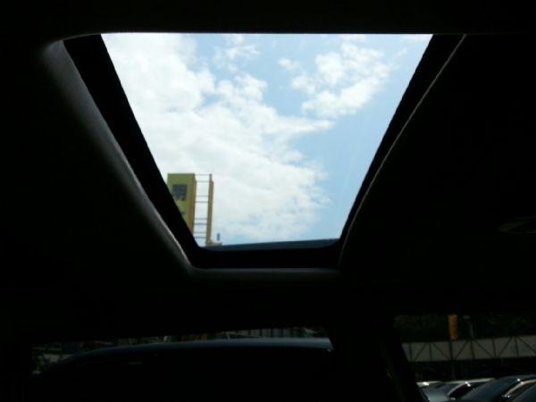 2003年Savrin幸福力頂級天窗 照片4