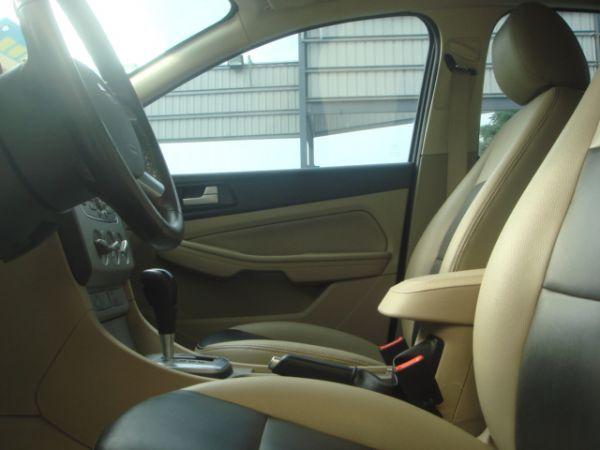 巨大汽車save認證車FOCUS 照片2