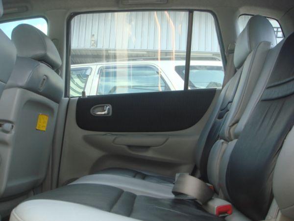 巨大汽車save認證車 MAV 照片3