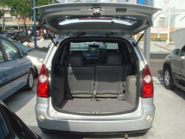 巨大汽車save認證車 MAV 照片7