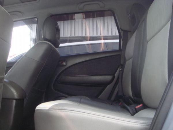 巨大汽車save認證車Outlander 照片3