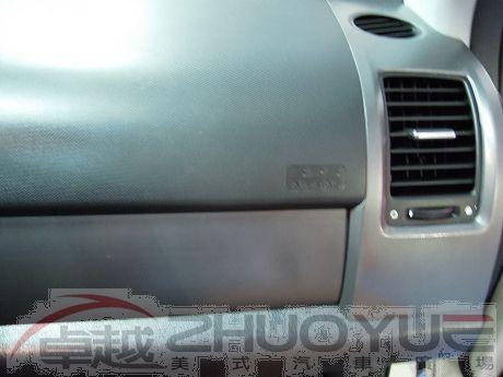 2009 本田 CR-V 全額貸款  照片8